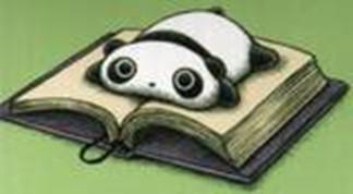 Au Panda Rêveur Panda10