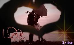 Avatars Saint Valentin Lovef11