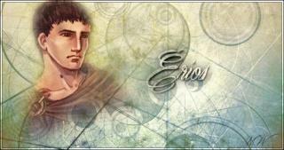 Images crampantes Eriosc10