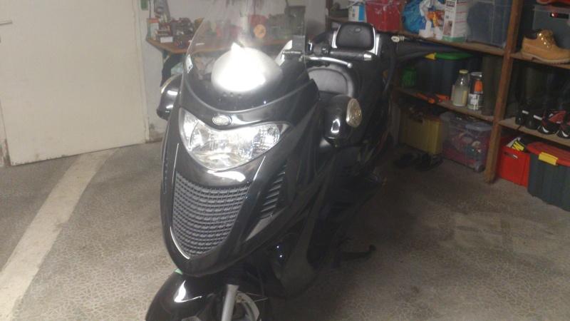 Mon future scooter Dsc_0111