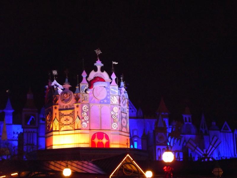 Vos photos nocturnes de Disneyland Paris It_s_a10