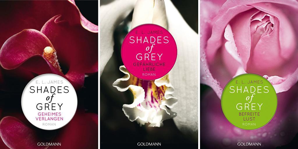 Shades of Grey Shades10