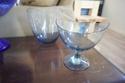 Kosta Vicke Lindstrand bowls, want further information Dsc02412