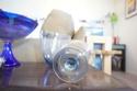 Kosta Vicke Lindstrand bowls, want further information Dsc02413