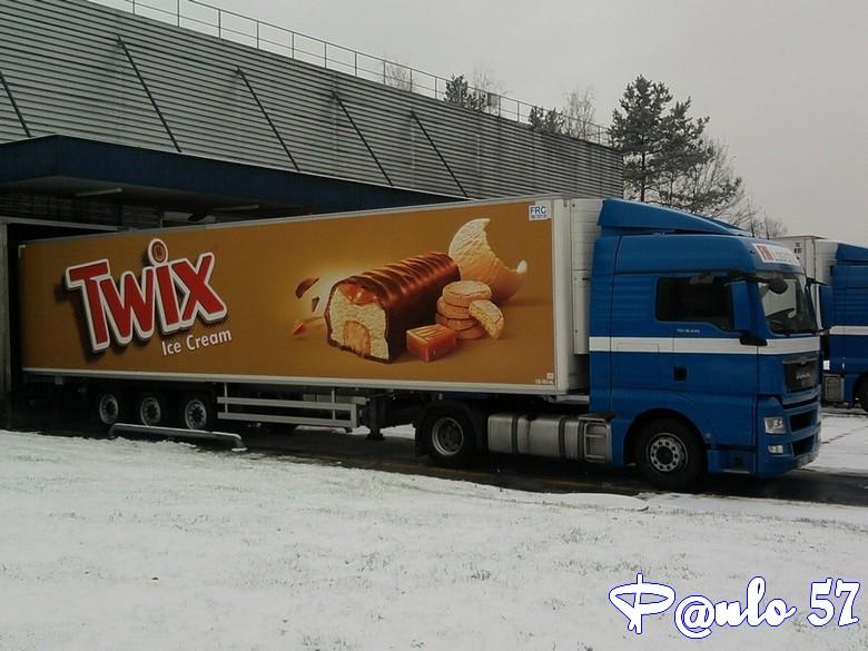 FM Logistic (Faure et Machet Logistic)(Phalsbourg, 57) - Page 2 Photo011