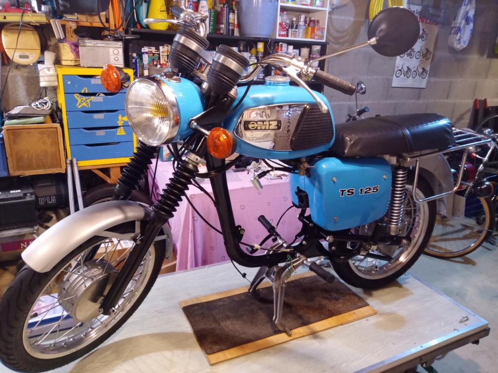 La moto de mes 16 ans. Img_2014
