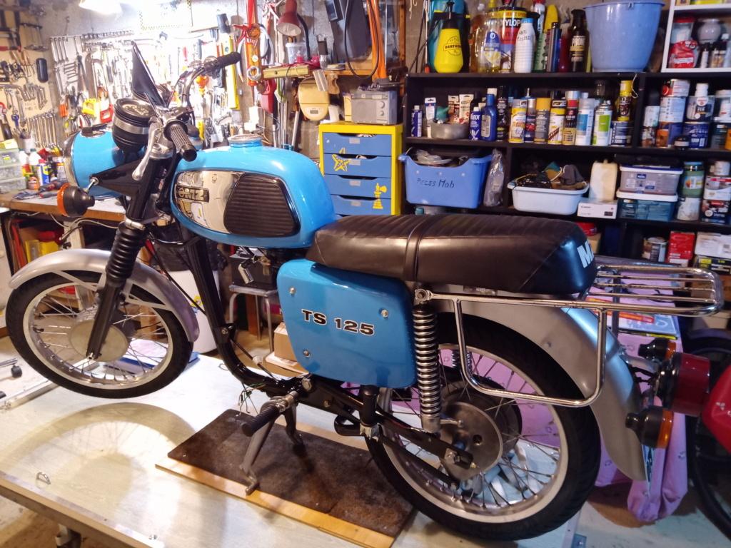 La moto de mes 16 ans. Img_2015