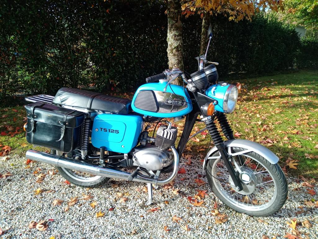 La moto de mes 16 ans. - Page 2 Img_2020