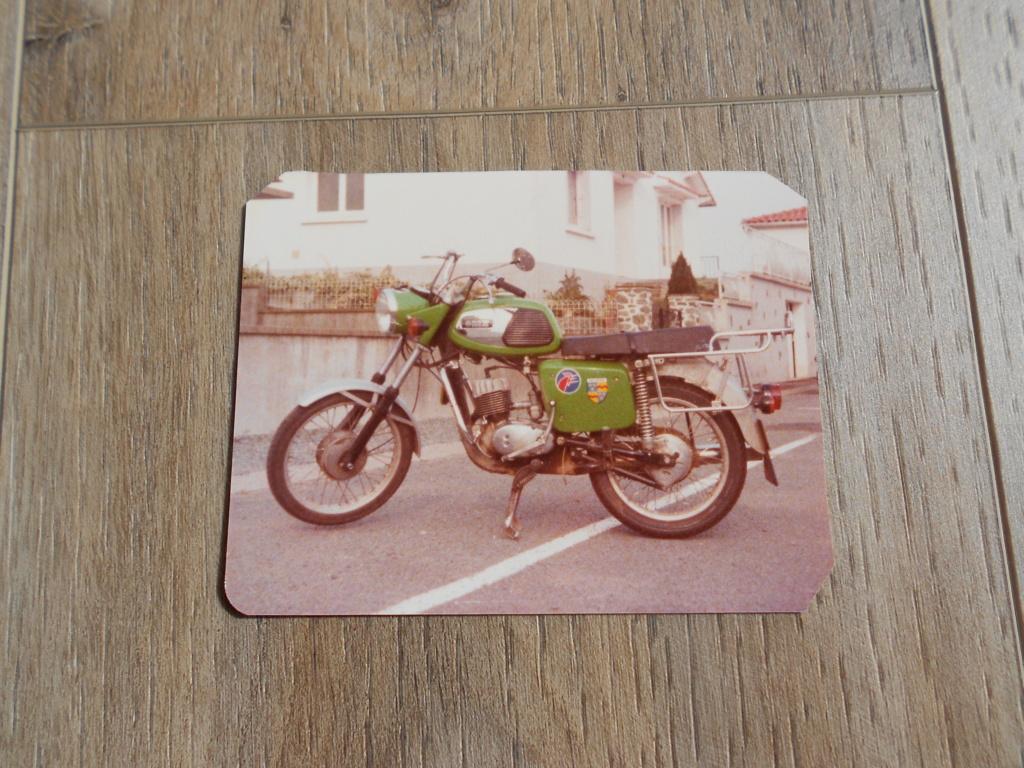 La moto de mes 16 ans. Ma_mz_12