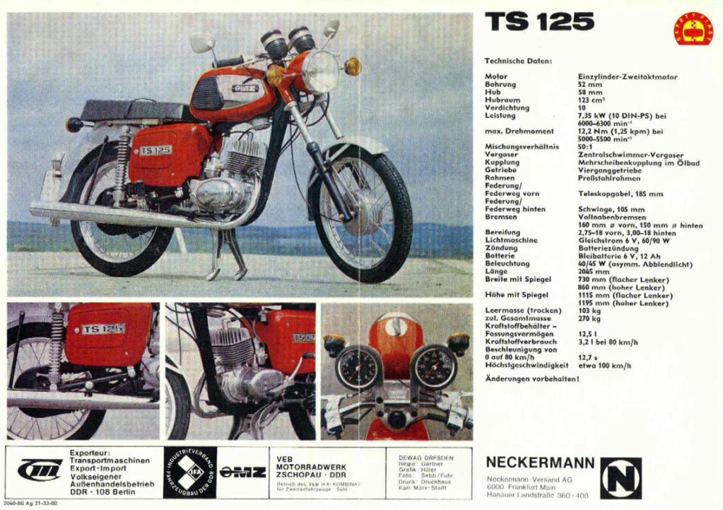 Et une MZ de plus Mz_19810