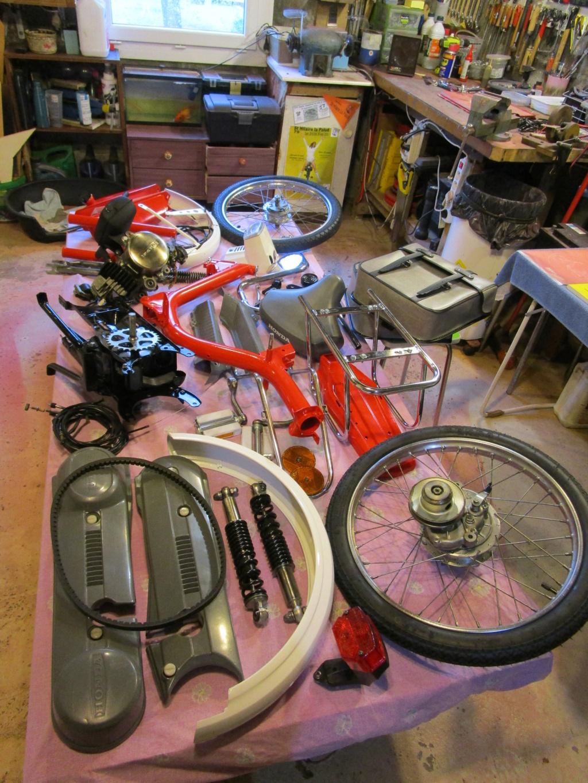 Le petit cyclo made in Japan Xadv_t10