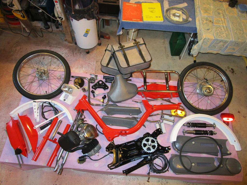 Le petit cyclo made in Japan Xadv_t11