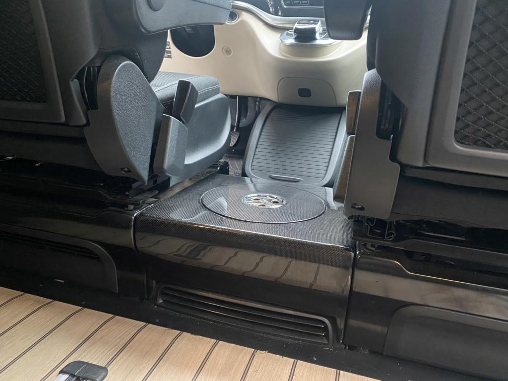 Coffre entre sièges pour V-MP Img_0610