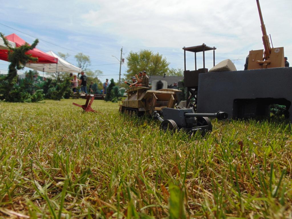 Aquino Tank Fest - Official Thread! Dsc01619
