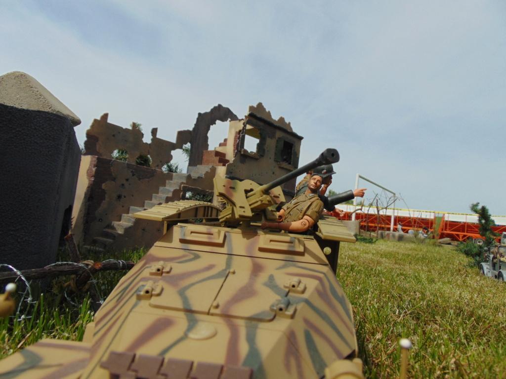 Aquino Tank Fest - Official Thread! Dsc01621