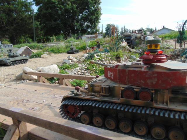 Battleday Sept. 12th wrap up...  Dsc03220
