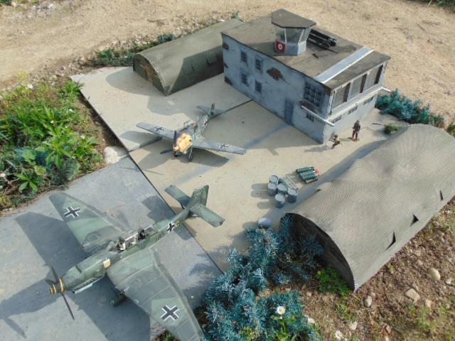 Battleday Sept. 12th wrap up...  Dsc03224