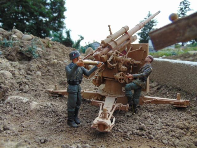 Battleday Sept. 12th wrap up...  Dsc03228