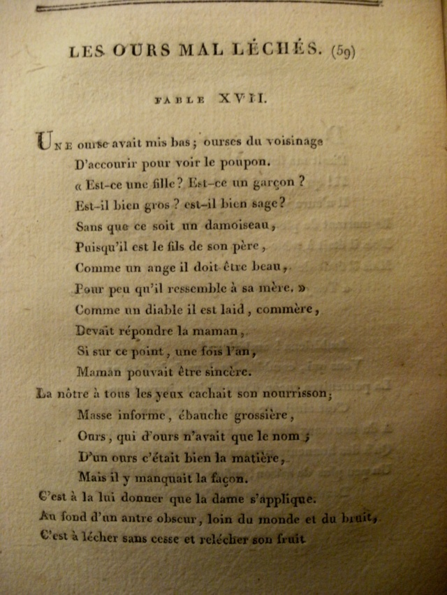 LIVRES: Monsieur DE VOITURE XVIIe  ET A.V ARNAULT XIXe Arnaul12