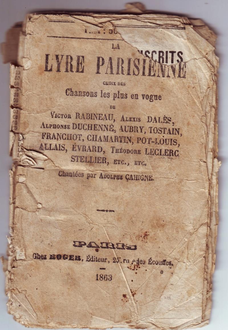 LA LYRE PARISIENNE La_lyr10