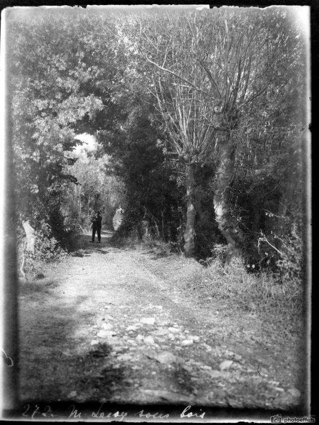 photos plaques verres Behuard  Photop12