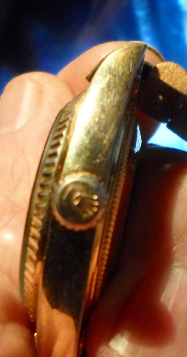 Rolex du beaupere Rollex10