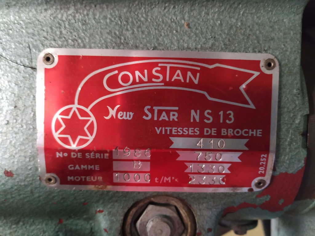 PAC Constant New Star NS 13 Img_2011