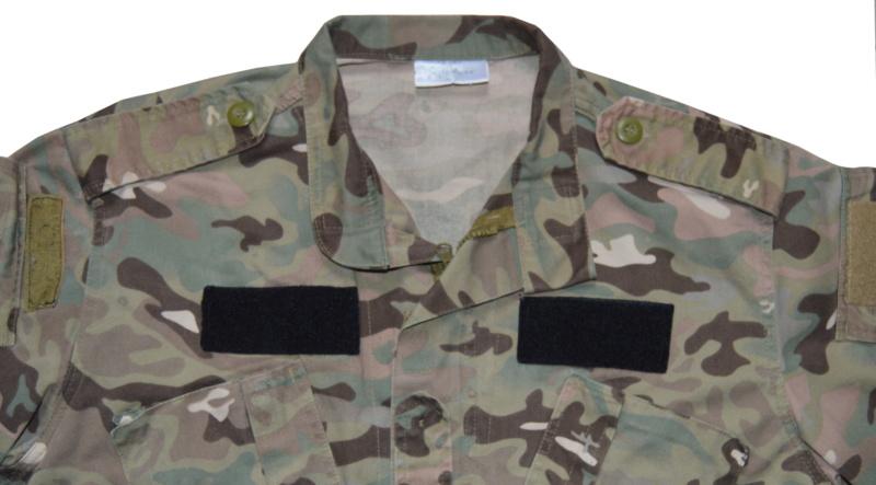 Jordan multicam camouflage (Special Forces)  Dsc_0226