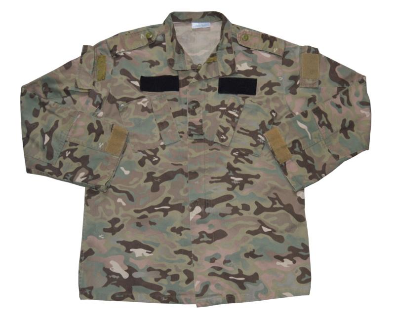 Jordan multicam camouflage (Special Forces)  Dsc_0227