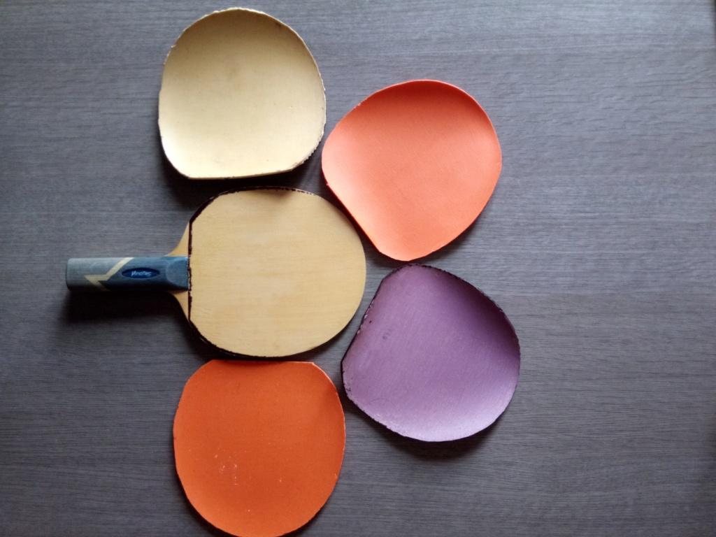 lot 1 bois + 4 plaques Img_2012