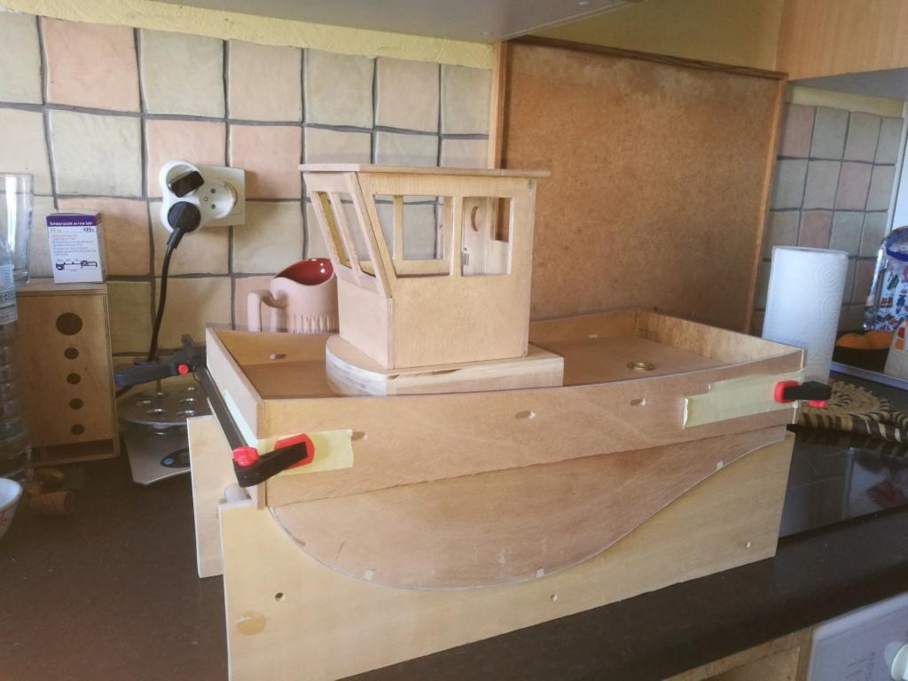 Construction d un springer. - Page 2 Img_2025