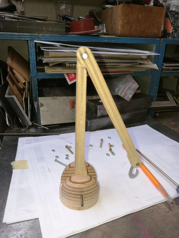 Construction d un springer. - Page 2 Img_2034