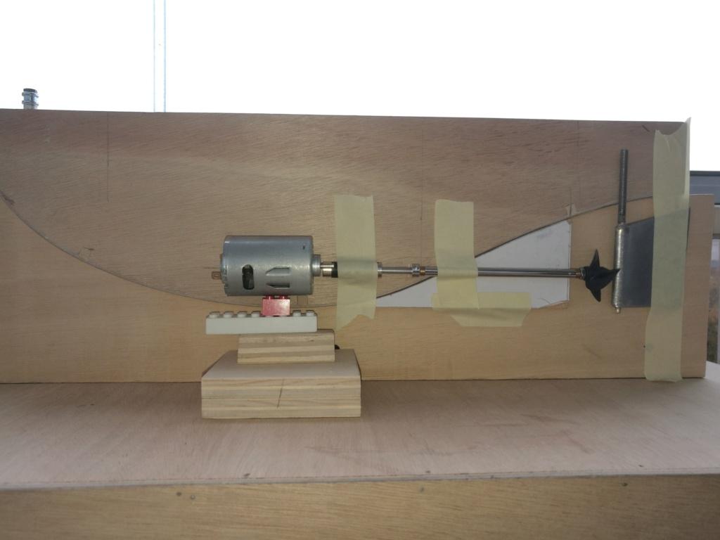 Construction d un springer. - Page 3 Img_2039