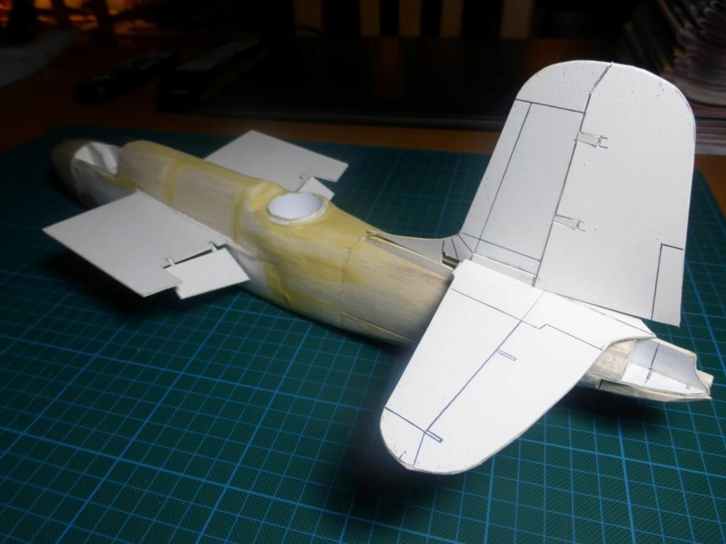 Douglas A20 Havoc P1030650