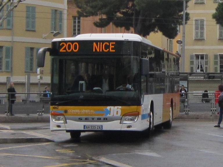 6062 20126016
