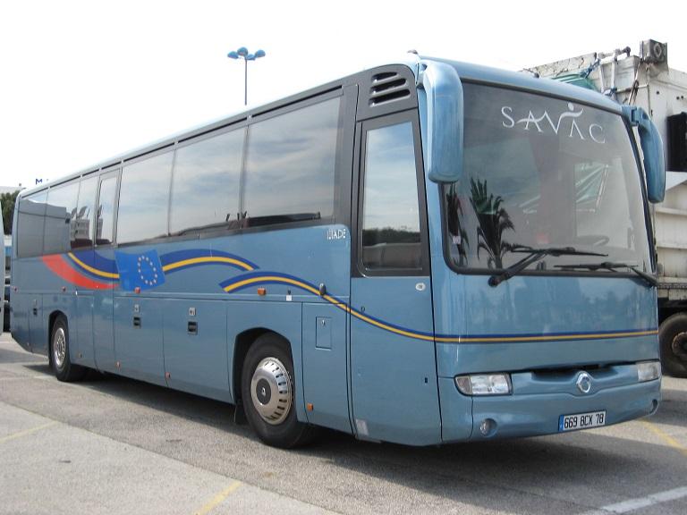 Savac Sud-Est Img_0176
