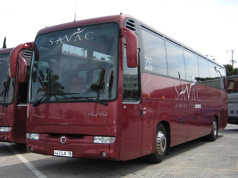 Savac Sud-Est Img_0177
