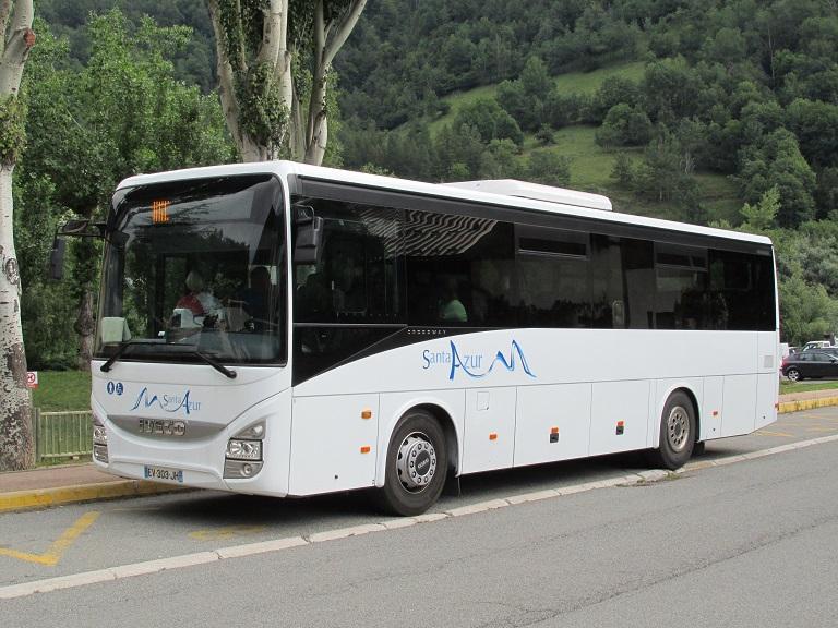 Santa Azur Img_0213