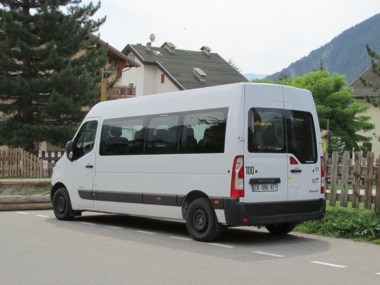 Santa Azur Img_0314