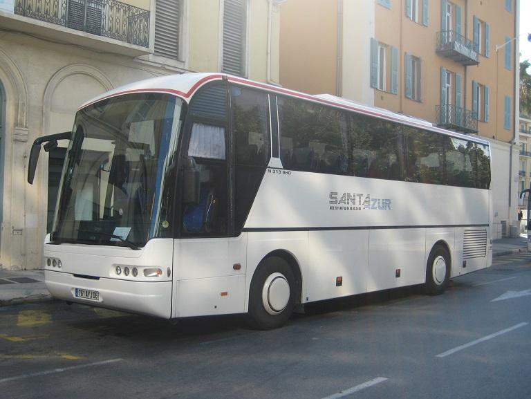 Santa Azur Img_0910