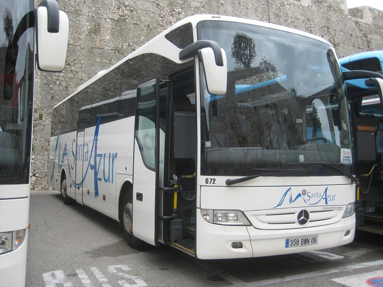 Santa Azur Img_1413