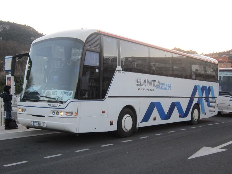 Santa Azur Img_2210