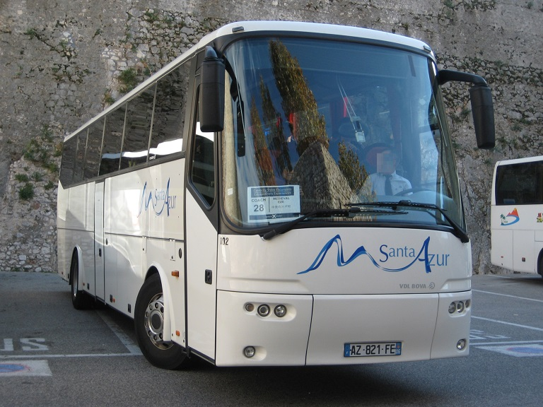 Santa Azur Img_2217