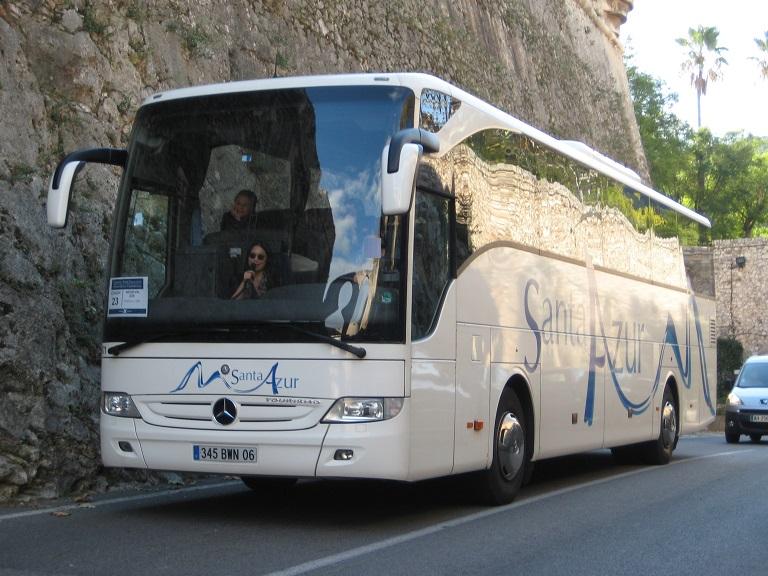 Santa Azur Img_2219