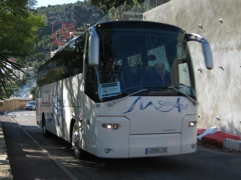 Santa Azur Img_2220