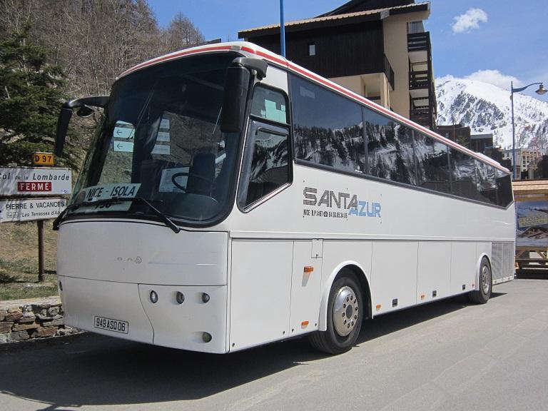Santa Azur Img_4011