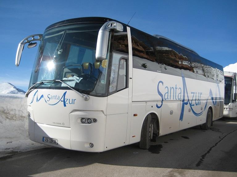 Santa Azur Img_4110