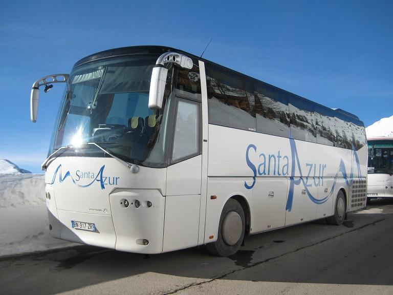 Santa Azur Img_4111