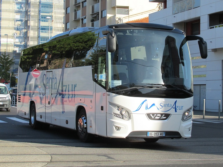 Santa Azur Img_5410