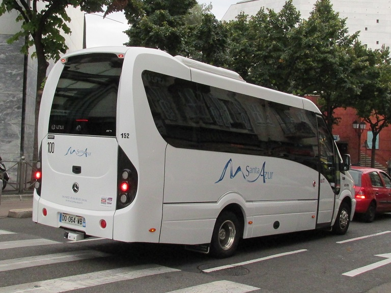 Santa Azur Img_5912